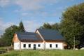 1. Bild / Schutzhaus Eibl-Teichhütte