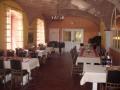 1. Bild / Winkelauer Hof  Restaurant-Hotelzimmer-Seminare