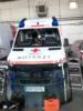 2. Bild / Glas Ambulanz GmbH