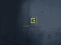 1. Bild / GiantConstruct GmbH