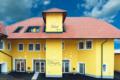 1. Bild / Zum Danzerwirt  Hotel Garni Gasthaus  Familie Bürstinger