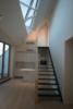 1. Bild / TRANSENNA  development & consulting GmbH