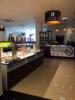 2. Bild / Restaurant Kuirarto X&L