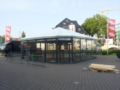 1. Bild / Schirmbar Tyrol  A+N Handels GmbH