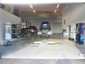 2. Bild / Kfz-Standhartinger e.U. Reparatur – Service – Neu- und Gebrauchtwagenhandel