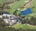 1. Bild / Golfclub Föhrenwald