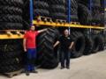 1. Bild / Rechberger Reifen GmbH