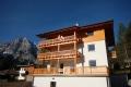 1. Bild / Alpenmond  Apartments OG