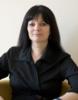 3. Bild / Psychotherapie  Dr. Gerlinde Böhm