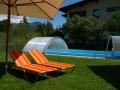 3. Bild / Ferienwohnungen Pillersee