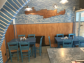 2. Bild / Taverna Kreta