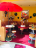 1. Bild / Cafe Flair