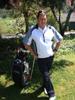 1. Bild / Golfschule & Golfshop Mitchell