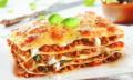 3. Bild / La Perla Pizzeria Ristourante