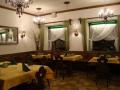 3. Bild / Koperwas  Restaurant