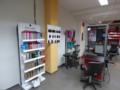 3. Bild / Hairpower Und vieles mehr Friseurbetriebs GmbH