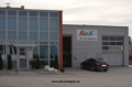 2. Bild / B & K Autoglas  Handels GmbH