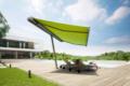 2. Bild / Heitesch Sonnenschutzanlagen
