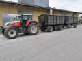2. Bild / Hörtenhuber Agrarhandel GmbH