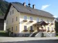 1. Bild / Urlaub am Schwoagahof