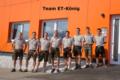 1. Bild / ET-König GmbH