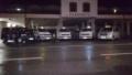 2. Bild / Arno's Taxi  Inh. Taxi Alpen V.I.P. OG