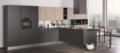 3. Bild / Schlager  Küche Bad Möbel