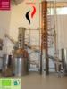 2. Bild / Destillerie Reif e.U.