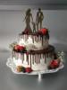 3. Bild / Julia's Kuchenstüberl