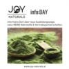 3. Bild / JOY NATURALS GmbH