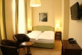 3. Bild / Time Out City Hotel Vienna