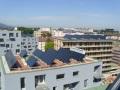2. Bild / JM Montagen von Solar & PV-Anlagen  Josef Mitterweissacher