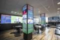 3. Bild / GHMedia GmbH  Satelliten- und Multimediatechnik