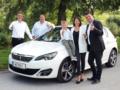 3. Bild / G1-Personal-Transporte GmbH
