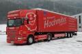 1. Bild / Sascha Hochreiter Transport GmbH
