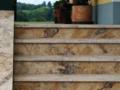2. Bild / Fliesen Sarakam  Platten- und Fliesenleger