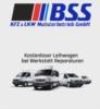 2. Bild / BSS KFZ & LKW Meisterbetrieb GmbH
