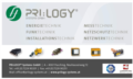 2. Bild / PRI:LOGY Systems GmbH