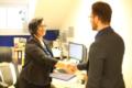 3. Bild / Personal Service Hassler GmbH