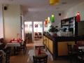 2. Bild / Restaurant  Taste of India