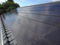 1. Bild / RES  Renewable Energy Systems GmbH