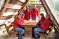 2. Bild / Salber Haustechnik GmbH
