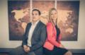 3. Bild / IF Ihre Finanzprofis GmbH