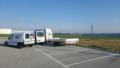 2. Bild / Kleintransporte  Johann Stelzmeyer