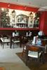 2. Bild / Die Reste  Restaurant - Cafe - Bar
