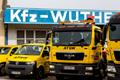 1. Bild / ATSW 24h Service GmbH