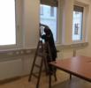 2. Bild / Gebäudereinigung Miomir Prcaic