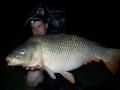 2. Bild / Angler Shop Aschach