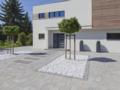 1. Bild / EHN Flächengestaltung & Bau GmbH