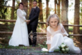 1. Bild / Lieblingsmensch Hochzeitsfotografie & Design